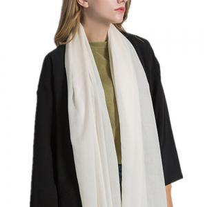 M1792 Pashmina Shawls and Wraps Large Scarfs for Women Party Bridal Long -