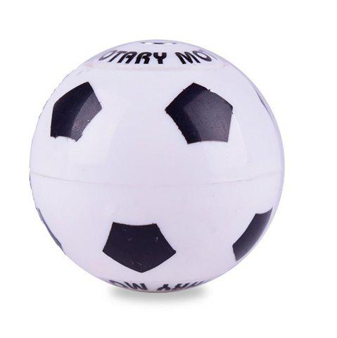 Store Mini Finger Basketball Football Toy Ball for Kid