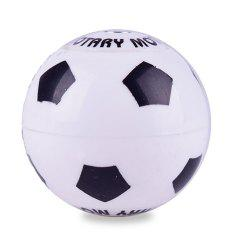 Mini Finger Basketball Football Toy Ball for Kid -