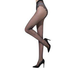 LANGSHA1 Bikini Collants -