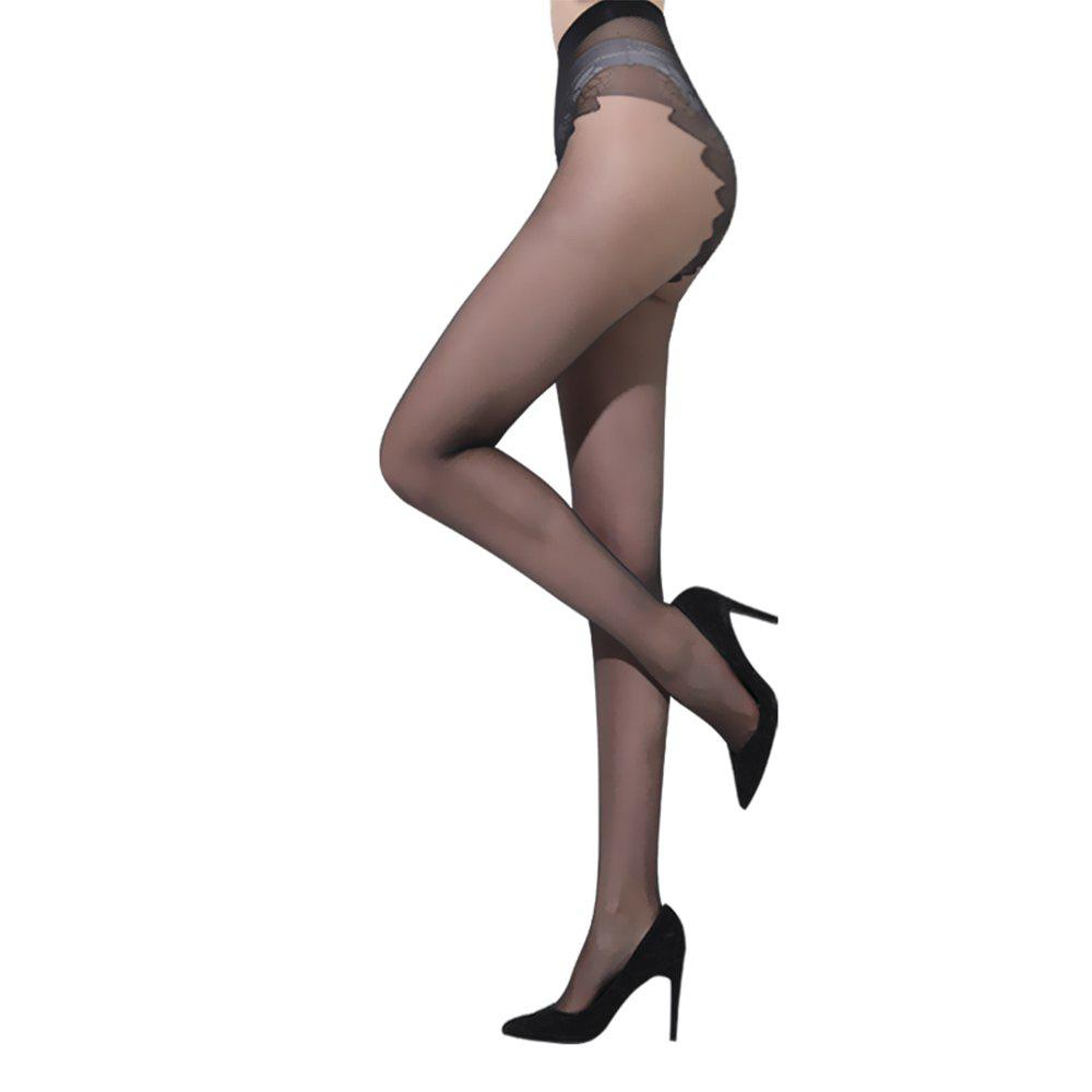 LANGSHA1 Bikini Collants