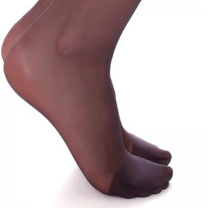 LANGSHA High Elasticity Stockings -