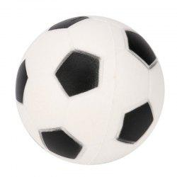 Squeeze Football Jumbo Squishy Slow Rising Jouet -