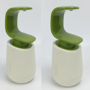 Creative Home Press Washing Liquid Soap Container 2PCS -