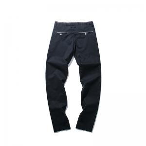 Summer Men's Fashion Pants and Casual Pants -