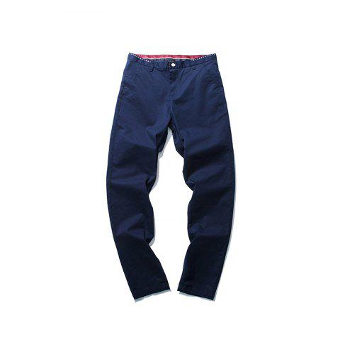 Affordable Summer Men's Fashion Pants and Casual Pants