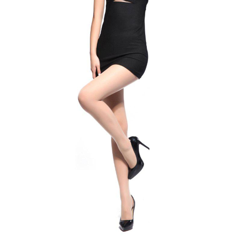 Buy LANGSHA Strengthening Enlarging Pantyhose