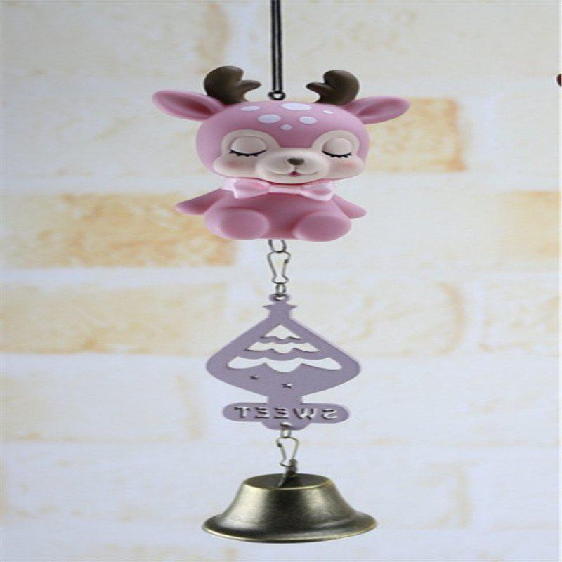 Outfits Creative Home Decoration Pendant Crafts Birthday Gift