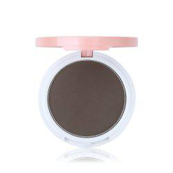 Hair Shadow Powder Hairline Modified Repair Trimming -