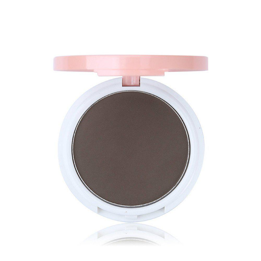 Hot Hair Shadow Powder Hairline Modified Repair Trimming