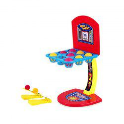 Jeu de mini enfants Finger Shooter -