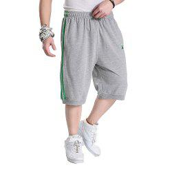 Men's Summer Hot Sale Pants Plus Size Short -
