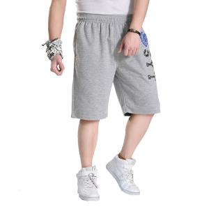 Male New Summer Hot Shorts -