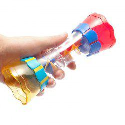 Multifunctional Bath Toy for Babies Kaleidoscope for Kids -