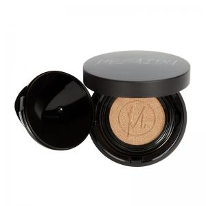 Cushion BB Cream  Concealer Whitening Moist Nude Makeup -