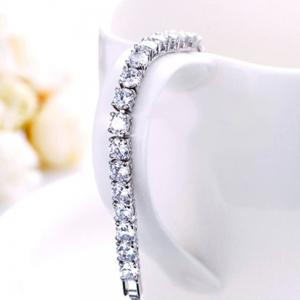 Fresh Fashionable Luxury Temperament Bracelet -