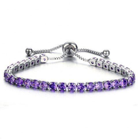 Buy Fresh Fashionable Luxury Temperament Bracelet