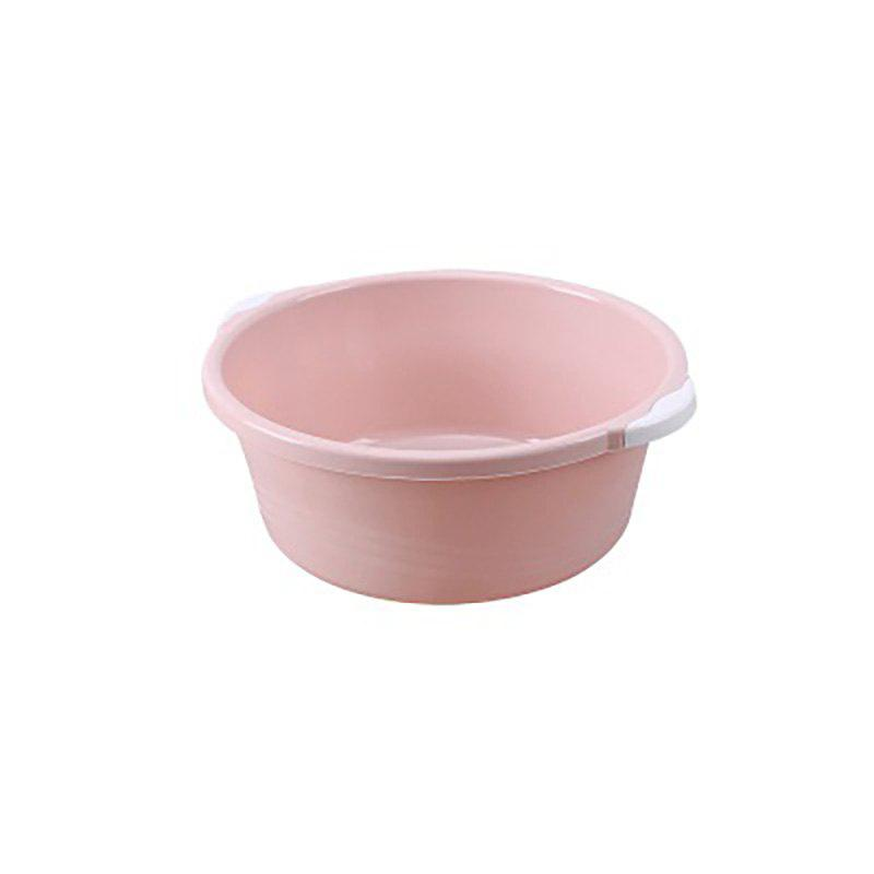 Shops DIHE Small Size High Quality Thicken Shanked Plastic Washbasin