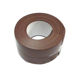 Waterproof and Mildew Proof Tape for Kitchen Bathroom -