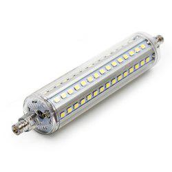 OMTO R7S LED Corn 15W Light 2835 SMD 135mm 90LEDS AC85-265V -