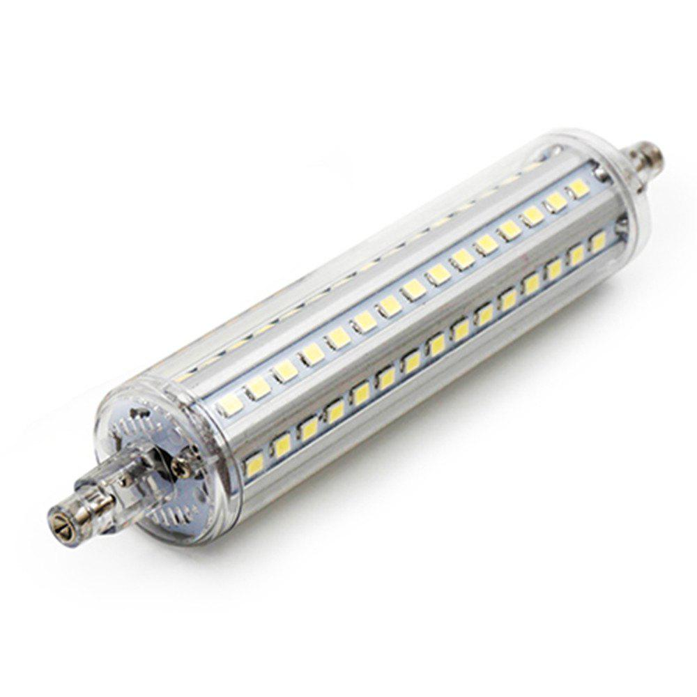 OMTO R7S LED Corn 15W Light 2835 SMD 135mm 90LEDS AC85-265V