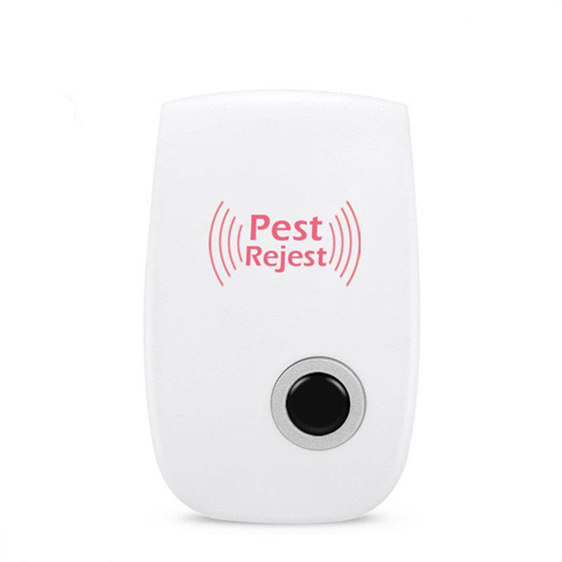 Cheap Multi-Functional Ultrasonic Electronic Insect Repellent