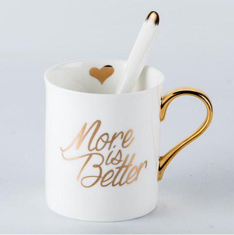 Outfits Fashion China High Quality Coffee Cup Drinkware