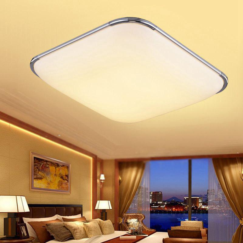 Affordable I10503 - 24W - WW Warm White Simple Ceiling Light