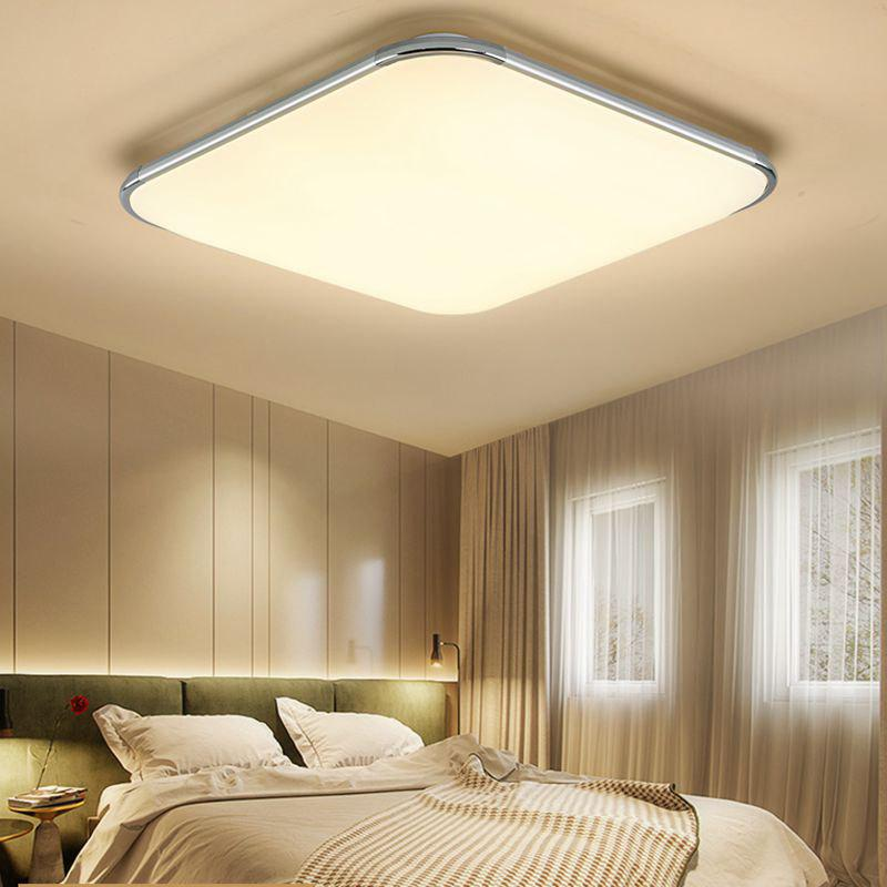 New I10503 - 36W - WJ Stepless Dimmable Ceiling Light