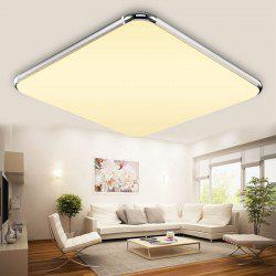 I10506 - 24W - WJ Stepless Dimmable Ceiling Light -