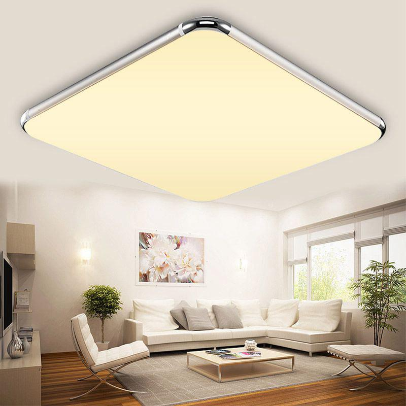 Cheap I10506 - 24W - WJ Stepless Dimmable Ceiling Light
