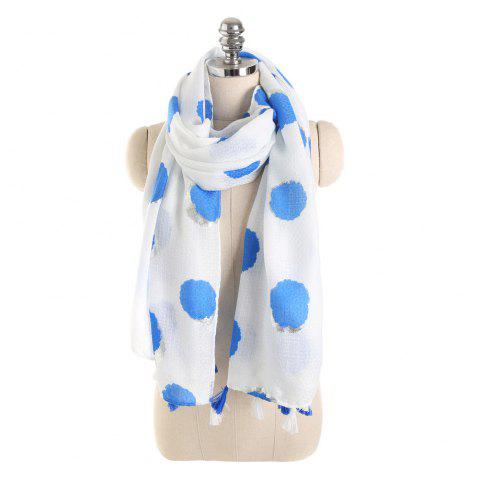Affordable Scarf for Women Lightweight Fashion