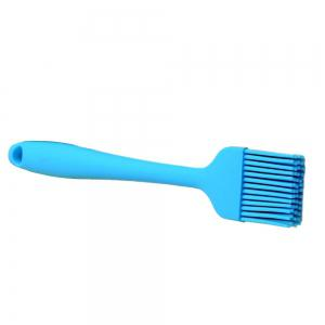 Silicone Basting Bbq Pastry Barbecue Utensil Use for Grilling Marinating Desser -