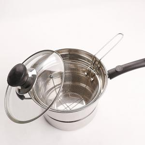 Weidesi WD-239 Multi-functional Noodle Pot -