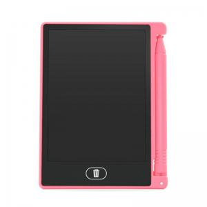 Children Graffiti Drawing Electronic Handwriting Tablet Education Toy -