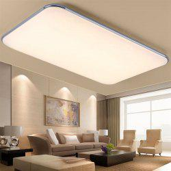 I10503 - 32W - WJ Stepless Dimmable Ceiling Light -