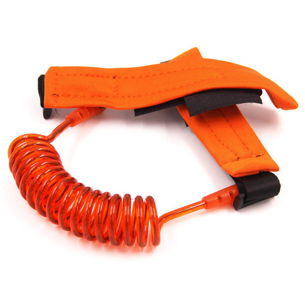 Online Most Popular Children's Anti-Lost Traction Rope 2m