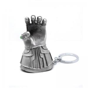 Indefinite War Smasher Gloves Keychain -