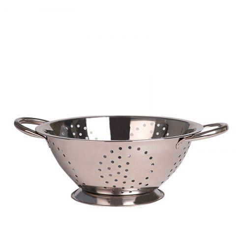 Store Weidesi GJ-501 Stainless Steel Fruit Basket