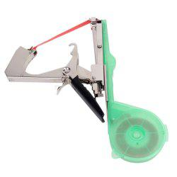 Vegetable Fruit Tree Binding Machine -