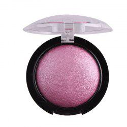 24 Color Baking Powder Professional Makeup Cosmetics Matte Eye Shadow -