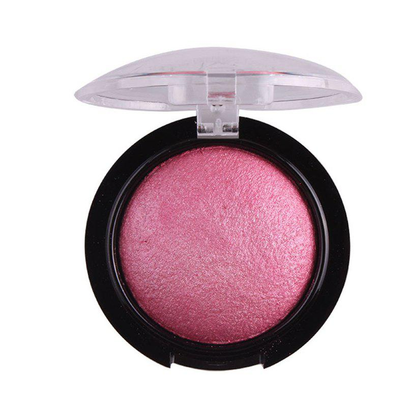 Best 24 Color Baking Powder Professional Makeup Cosmetics Matte Eye Shadow