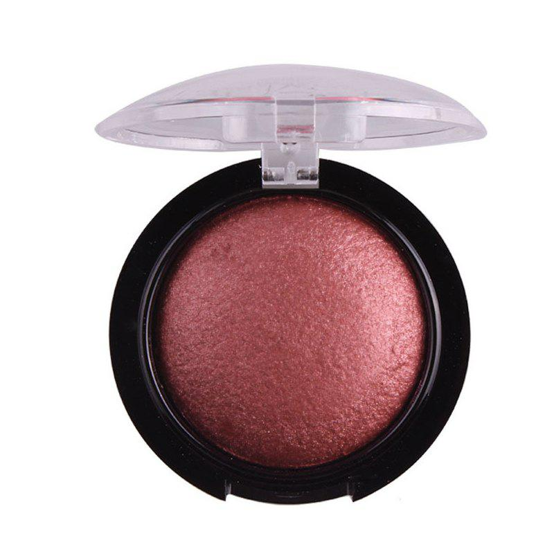 Buy 24 Color Baking Powder Professional Makeup Cosmetics Matte Eye Shadow
