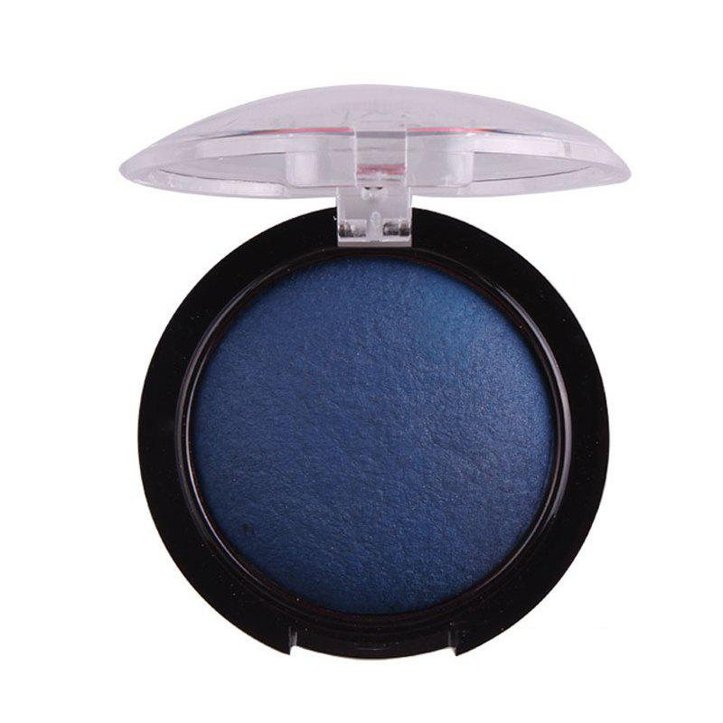 Outfits 24 Color Baking Powder Professional Makeup Cosmetics Matte Eye Shadow