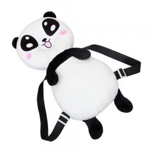 Cute Cartoon Baby Head Protection Pad Infant Fall Prevention Pillow -