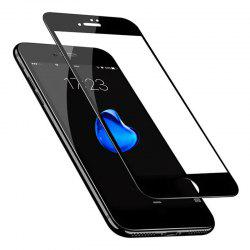 Tempered Glass Full Screen Protector for iPhone 7Plus -