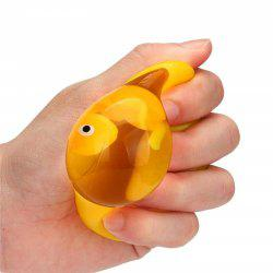 Jumbo Squishy Cute Dinosaur Egg Squeeze Toy -