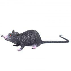 Funny Simulation Mouse Toy -