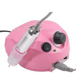 Electric 35000  Rpm Nail Tool -