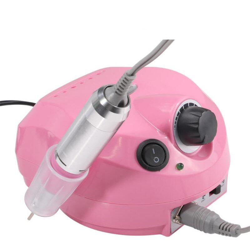 Chic Electric 35000  Rpm Nail Tool